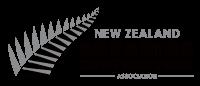 New Zealand Shearing Contractors Association